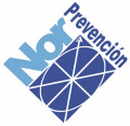gallery/norprevencion