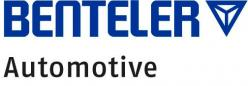 gallery/benteler automotive