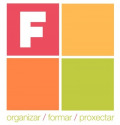 gallery/logo_formagal
